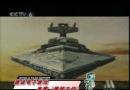 超级电子游戏连接《星球大战》