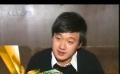 """范冰冰、佟大为回忆""""奋斗史"""""""