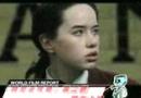 《纳尼亚传奇:凯斯宾王子》片花