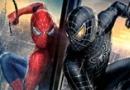 《蜘蛛侠3》被评