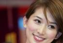 林志玲自曝《赤壁》下戏份吃重 憧憬结婚