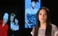 光影星播客张雨绮宣传新片《女人不坏》