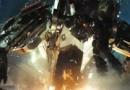 《变形金刚2》预告片曝光 四十个变形金刚将亮相