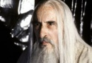"""专访""""白衣巫师""""克里斯托弗 暮年品尝到成名滋味"""