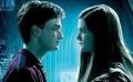 《哈利·波特6》进入巅峰对决 小魔法师领略爱情