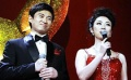 八大活动搅热金鸡百花电影节 推动中国电影的发展