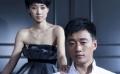 黄磊、佟大为上演厨艺大比拼 马伊琍称婚姻要忍让