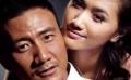 中国电影报道瑶淼会客室:走近不再是硬汉的胡军