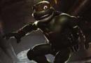 《忍者神龟》将再被拍成真人版 讲述忍者神龟起源