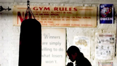 细数拳击优乐国际巅峰之作