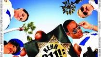 雷诺911:迈阿密(预告片)