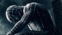 [预告片/片断]蜘蛛侠3(1)