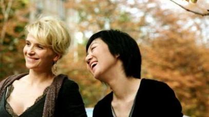 侯孝贤《红气球2006》的若干个疑问