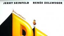 《蜜蜂大电影》预告片抢先出炉