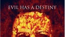 《万圣节》完整预告:杀人魔重现