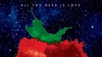 《爱是唯一》 预告:复古的音乐王国