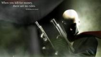 《杀手:代号47》精彩预告
