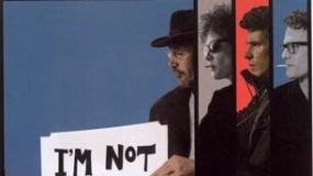 《我不在场》预告:鲍勃・迪伦传记