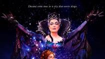 《魔法情人》预告:魔法与真爱
