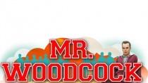 《伍德考克先生》预告精彩呈现