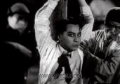 中国内地恐怖电影史--魅影夜半摇曳