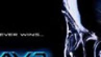 《异形大战铁血战士2》预告