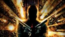 《杀手:代号47》精彩片段