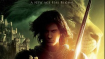 《纳尼亚传奇2》国际版预告片