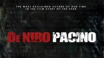帕西诺德尼罗《正义杀戮》最新预告片