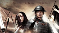 《三国志之见龙卸甲》韩国版预告片1