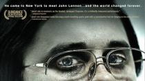 《第27章》预告:刺杀约翰-列侬