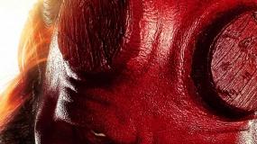 《地狱男爵2》正式预告片