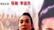 《倚天屠龙记之魔教教主》预告片
