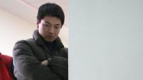 《极限救援》精彩片花