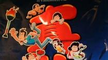 《真功夫》预告首发 打造中国式家庭喜剧