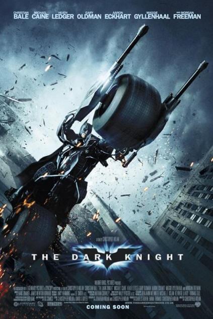 《蝙蝠侠6》恶搞预告 蝙蝠侠VS地狱男爵