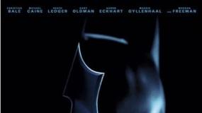 《蝙蝠侠6》恶搞预告 小丑VS小丑