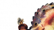 《冰河世紀3》最新預告片