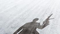 《007:大破量子危机》08年秋季预告片