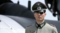 《行动目标希特勒》08年秋季预告片