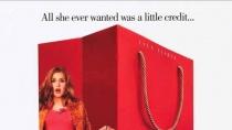《购物狂的自白》精彩预告片