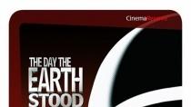 《地球停转之日》七分钟版预告片