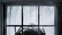 美版《蔷花红莲》预告曝光 两萝莉继续演绎恐惧