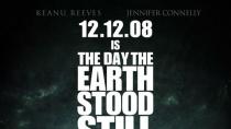 《地球停转之日》国际版预告片
