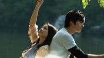 《爱情左右》插曲MV 古巨基伤感12型男轮番失恋