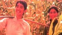 《红高粱》片花欣赏