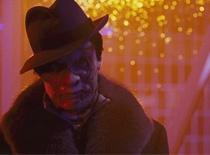 《惩罚者2:战争特区》秋季预告片