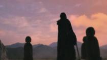 《风云2》首发预告片