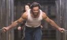 《X战警前传:金刚狼》首发预告片
