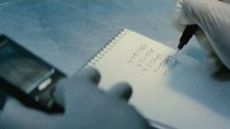 罗素・克洛《游戏进展》首发预告片